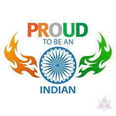 Independence Day India MBA Essay - ascendnaambaorg