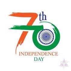 Essay on Independence Day of India in English 15th August 2018