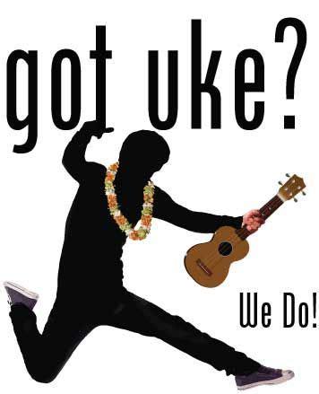 Best essay writing service ukulele chords